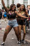 Stock Image : Notting hill carnival