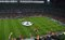 Stock Image : Nou Camp Stadium