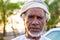 Stock Image : Omani
