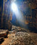 Stock Image : One of the most beautiful caves of Borneo Gomantong.Malaysia