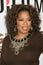 Stock Image : Oprah Winfrey
