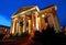 Stock Image : Oradea Theater