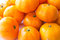 Stock Image : orange wallpaper thailand