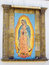 Stock Image : Our Lady of Guadalupe Shrine
