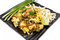 Stock Image : Pad Thai