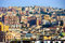 Stock Image : Panorama of Naples, Italy