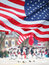Stock Image : Patriots Day Parade