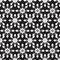 Stock Image : Pattern2