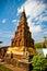 Stock Image : Patumwadee Pagoda