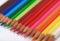 Stock Image : Pencils