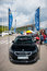 Stock Image : Peugeot 308