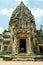 Stock Image : PHANOMRUNG HISTORY PARK