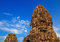 Stock Image : Picture of Angkor Wat