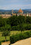 Stock Image : Picture of Florence, Italy