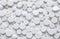 Stock Image : Pills background