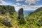 Stock Image : Pinnacle Rock, Mpumalanga, South Africa