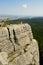 Stock Image : Poland mountains