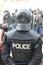 Stock Image : Police
