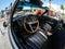 Stock Image : Pontiac interior GTO, playa la Florida de fuerte Myers