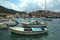 Stock Image : Port in Hvar.