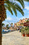 Stock Image : Port of Sanary-sur-Mer , Var, France