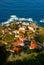 Stock Image : Porto Moniz, Madeira, Portugal
