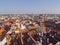 Stock Image : Praga