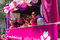 Stock Image : Pride Parade 2013, Birmingham