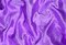 Stock Image : Purple Lilac Satin