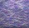 Stock Image : Purple tile mosaic wall floor grunge stone 3d render