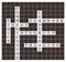 Quality management crossword puzzle