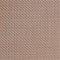 Stock Image : Rattan weave