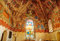 Stock Image : Rauma的中世纪教堂,芬兰