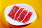 Stock Image : Raw meat