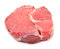 Stock Image : Raw red beaf meat