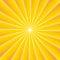 Stock Image : Rays background