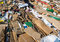 Stock Image : Recycled cardboard boxes