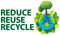 Stock Image :  Recycleer