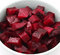 Stock Image : Red beet