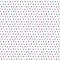 Stock Image : Heart pattern