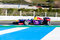 Stock Image : Red Bull Racing, Sebastian Vettle ,2013