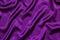 Stock Image : Regal Silk Background