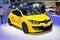 Stock Image : Renault Megane RS