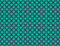 Stock Image : Repeating cube pattern