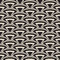Stock Image : Retro antique seamless pattern in art deco style