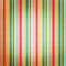 Stock Image : Retro stripe pattern
