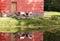 Stock Image : Rocznika fracht