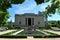Stock Image : Rodin Museum