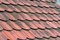 Stock Image : Roofing slate