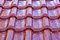 Stock Image : Roofing tiles